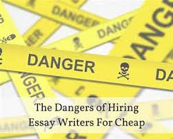 "shocking facts about cheap essay writers unveiled invest height auto width auto max height 300px margin 0px 10px "" alt ""cheap essay writers"" align ""left"">"