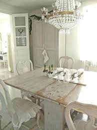 shabby kitchen table chic dining table creating a shabby chic dining room shabby chic round dining