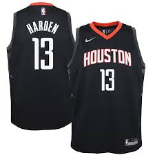 Statement - Nike Black Edition Houston James Rockets Youth Harden Swingman Jersey aaacdfbeeafba|Remember The Titans?