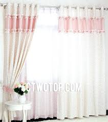 curtains for little girl room girls bedroom curtains favorite fl style plaid blackout curtains for baby curtains for little girl room