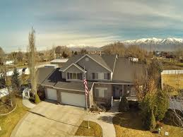 Exceptional 7 Bedroom 5 Bath Home For Sale In Layton Utah With Mother In Law Suite  (Real Estate)   YouTube