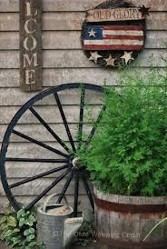 full image for french country outdoor decor french country outdoor decorating ideas rustic gardening archives page