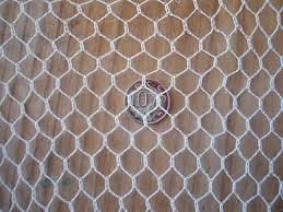 Bird Netting For Fruit Trees Wa Bird Netting Supply Protect Fruit Tree Netting Bunnings