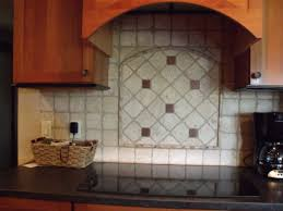 Kitchen Floor Patterns Kitchen Floor Tile Examples Flooring Tile Design Ideas Easy Is