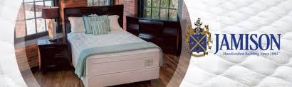 jamison mattress reviews. Plain Mattress Jamison Mattress Dealer In Smyrna Tn To Jamison Mattress Reviews G