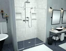 pre sloped shower pan kit foam shower pans free shower pan free shower base foam sloped