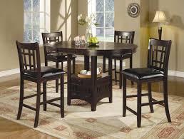 Creative 2 Enjoy Tall Kitchen Table Round Tall Kitchen Table Tall