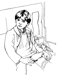 19-harry-potter-coloring-pages
