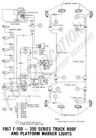 1960 vw beetle wiring diagram wiring diagram and engine diagram 60 Chevy Wiper Wiring Diagram 1970 ford f100 fuse box together with ignition switch diagram 1956 chevy v8 also vw air GM Wiper Motor Wiring Diagram