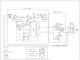 cool how to make your own watts dc ac modified sinewave sine wave formula modsine