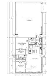 metal barn with living quarters floor plans metal barn with living quarters floor plans inspirational awesome
