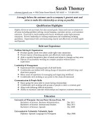 Pharmacy Tech Resume Template Impressive Career Objective Pharmacist Morenimpulsarco