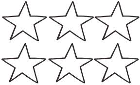 Template For A Star Free Large Star Template To Print Download Free Clip Art Free Clip