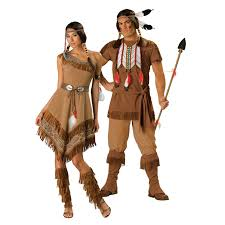 does the name of your costume include an ethnicity in its title