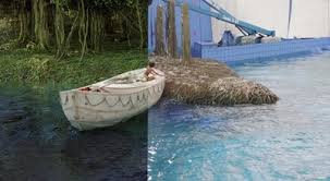 archives the star online movie magic rhythm hues used a swimming pool to create an island scene for