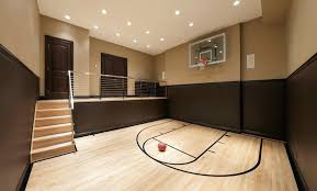 basketball court rug indoor basketball courts home gym contemporary with baseboards basketball court basketball unc basketball court rug