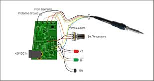 soldering iron wiring diagram Soldering Iron Wiring Diagram soldering iron wiring diagram under hood fuse box diagram kia soldering iron wiring diagram