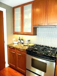 kitchen cabinet wood exotic wood kitchen cabinets wood veneer for kitchen cabinets medium size of rustic kitchen cabinet wood