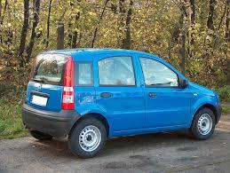 File:Fiat panda 2003 actual.jpg - Wikimedia Commons