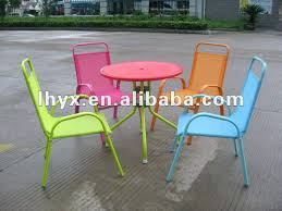 Childrens Outdoor Furniture Kids Outdoor Furniture Surprising Cute