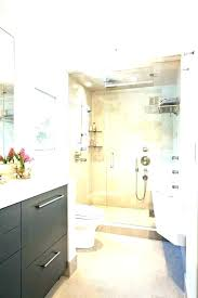 72 shower base x pan ada