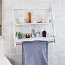 wall towel storage. Sofa Alluring Wall Mounted Bathroom Shelves 9 81dUBvzXoyL SL1500 Towel 81dubvzxoyl Sl1500 Storage P