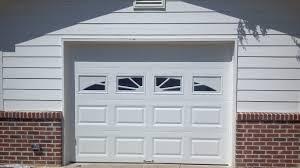 garage door remote home depotGarage High Quality Garage Door Springs Home Depot For Your