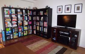 Expedit Room Divider cube room divider full size of billy book room divider bookcase 7965 by uwakikaiketsu.us