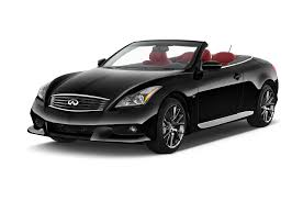 2018 infiniti convertible. contemporary infiniti 4  101 to 2018 infiniti convertible