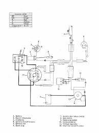 harley davidson golf cart wiring diagram i like this! golf carts 1999 Club Car 48V Wiring-Diagram at Columbia Par Car Gas Wiring Diagram