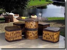 DESIGN BAMBOO FURNITURE Android Apps on Google Play