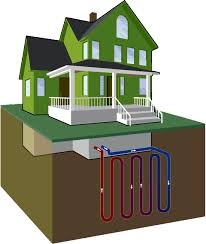 central heating and cooling systems. Exellent Systems Let The Power Of Earth Heat And Cool Your Home We Cover Central New  York Through Finger Lakes Into Western Southern Tier To Heating And Cooling Systems