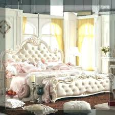 white bedroom furniture – juniatian.net