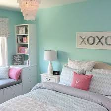 bedroom design for teenage girls. Fine Teenage Best 20 Teen Bedroom Designs Ideas On Pinterest Girl Rooms  And Design For Teenage Girls
