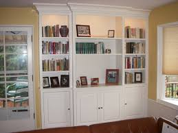 livingroom adorable bookshelf wall unit shelving units design ideas for bedrooms white bookcase plans free bookcases