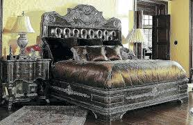 American Freight Furniture Bedroom Sets 7 Most Affordable And ...