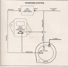 1972 chevy truck charging system wiring diagram wiring library chevrolet alternator wiring diagram 2006 84 chevy truck charging rh banyan palace com