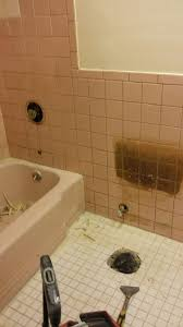 ugly tub inc 21 photos contractors 6057 w irving park rd dunning chicago il phone number yelp