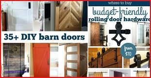 fixing bifold door barn doors and hardware plus bud friendly places to rolling door hardware adjust fixing bifold door