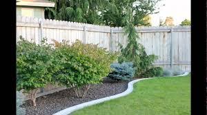 Download Easy Landscaping Ideas  GurdjieffouspenskycomSimple Backyard Garden Ideas