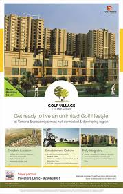 real estate ad infrastructure real estate advertising agency in delhi india