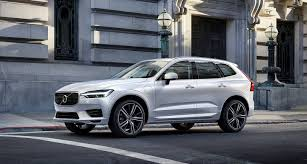 2018 volvo crossover. delighful 2018 the 2018 volvo xc60 is the sexiest crossover suv weu0027ve ever seen  sharp  magazine on volvo crossover