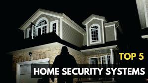 best home security system best home security systems of with home alarm system ratings with