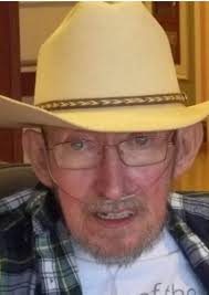 Gary Blewett Obituary (1949-05-06 - 2015-06-07) - The Valley News Dispatch