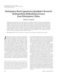 publication of research paper thesis pdf