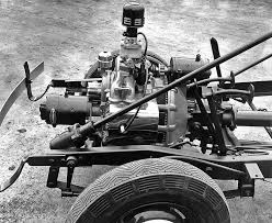 17 best images about engines radial engine chevy the first crosley engine 12 hp 2cylinders 60mph 50mpg