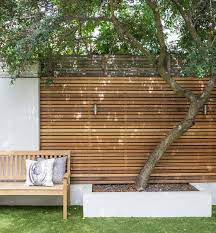 how to transform an ugly duckling wall