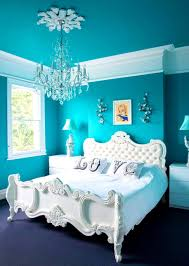 Teal Accessories Bedroom Turquoise Bedroom With Black Furniture Bedroom Black And White