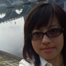 Ada Chiu - Address, Phone Number, Public Records   Radaris