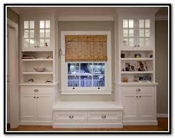bookshelf around window diy built in bookcase around window bookshelf around window bookshelf around window nyc custom built